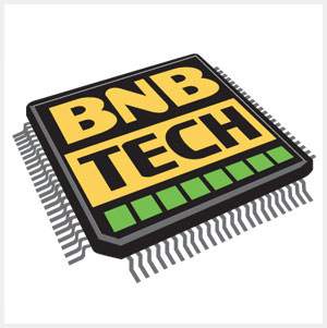 BNB Technology Solutions